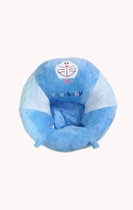 Fotoliu sit up din plus extra large pentru bebe [5]