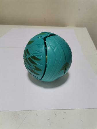 Figurina Bakugan Battle Planet3