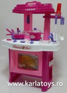 Bucatarie copii Kitchen set0