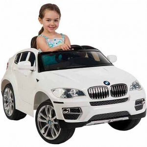Masinuta electrica BMW [3]
