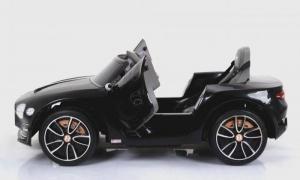 Masinuta Electrica Bentley EXP12 pentru Copii 12v cu Radiotelecomanda3