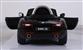 Masinuta electrica BMW Z8 pentru copii4