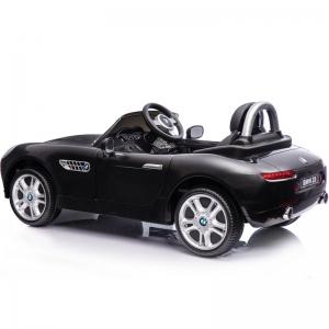 Masinuta electrica BMW Z8 pentru copii3