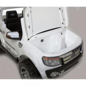 Masinuta electrica pentru copii Ford Ranger 12v2