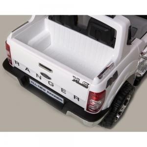 Masinuta electrica pentru copii Ford Ranger 12v1
