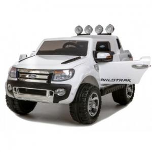 Masinuta electrica pentru copii Ford Ranger 12v0
