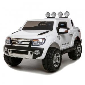 Masinuta electrica pentru copii Ford Ranger 12v3