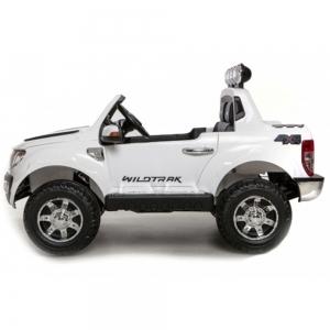 Masinuta electrica pentru copii Ford Ranger 12v5