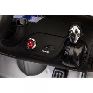 Masinuta electrica Maserati 12 v copii [0]