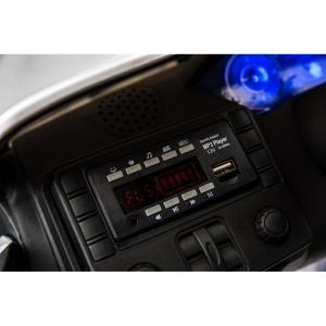 Masinuta electrica Maserati 12 v copii [1]