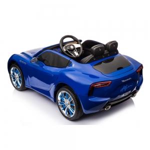 Masinuta electrica Maserati 12 v copii [2]