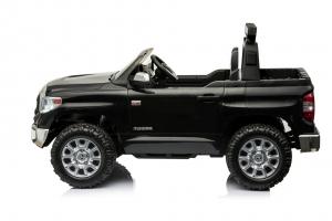 Masinuta Electrica Toyota Tundra 24v Copii  2 Locuri2