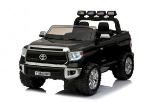 Masinuta Electrica Toyota Tundra 24v Copii  2 Locuri0