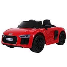 Masinuta Electrica pentru copii Audi R8 12 v r1
