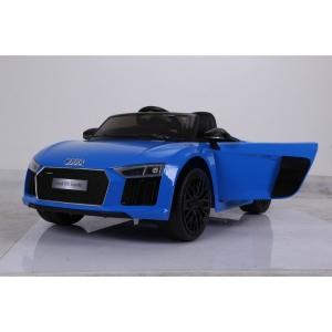 Masinuta electrica Audi R8 pentru copii 12 v3