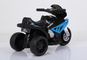 Mototcicleta electrica pentru copii Bmw B196