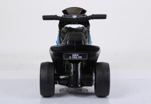 Mototcicleta electrica pentru copii Bmw B194