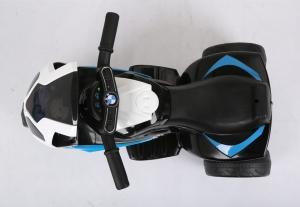 Mototcicleta electrica pentru copii Bmw B197