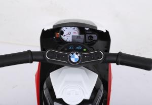 Mototcicleta electrica pentru copii Bmw B198