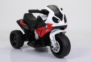 Mototcicleta electrica pentru copii Bmw B190