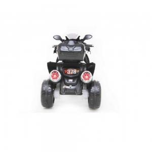 Motocicleta electrica pentru copii6