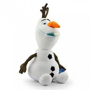 Jucarie din plus Olaf1