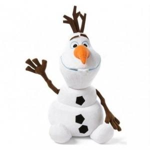 Jucarie din plus Olaf0