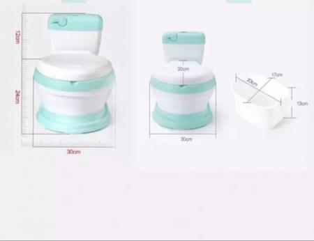 Olita multifunctionla in forma de toaleta4