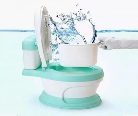 Olita multifunctionla in forma de toaleta2