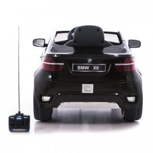 Masinuta electrica BMW [1]