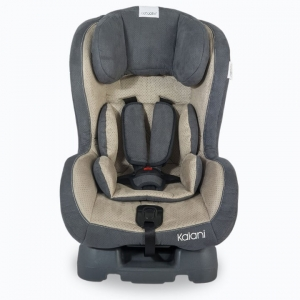 Scaun auto copii Coccolle KALANI 0-18 KG0