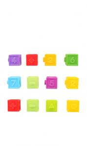 Set 12 Cuburi Bebe moi Kaichi [5]