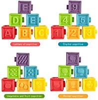 Set 12 Cuburi Bebe moi Kaichi [6]