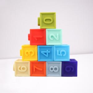 Set 12 Cuburi Bebe moi Kaichi [0]