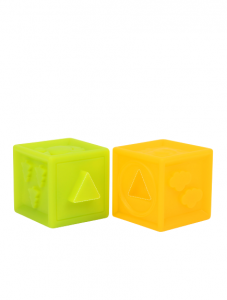 Set 12 Cuburi Bebe moi Kaichi [7]