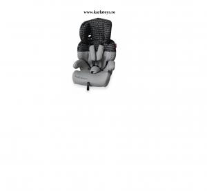 Scaun auto Lorelli Junior 9-36 kg2