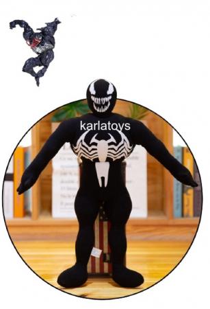 Venom jucarie de plus [0]