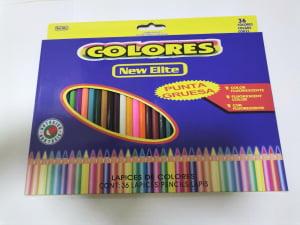Set Carte si creione colorate - Joc creativ de imaginatie Culori3