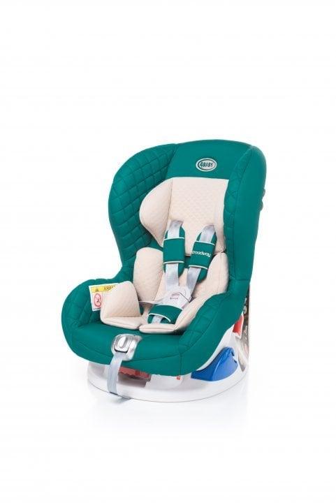 scaun auto copil