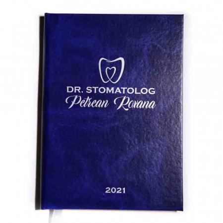 Agenda Doctor [0]