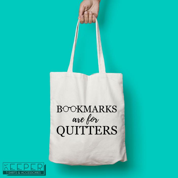 "Traistuta - ""Bookmarks are for quitters"" [0]"