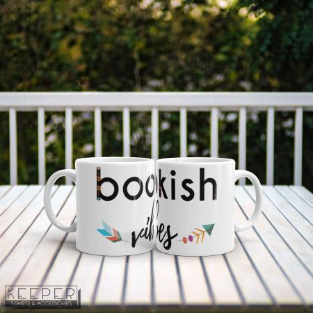 "Cana - ""Bookish vibes"" [0]"