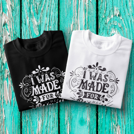 Tricou femei - I was made for sunny days0