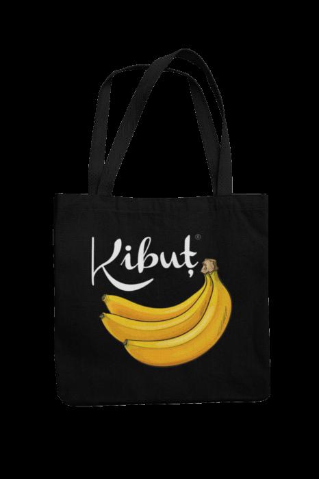 Sacoșă cu Banane 0