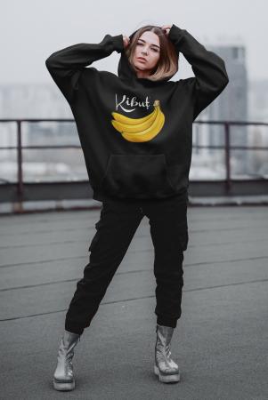 Hanorac cu Banane3