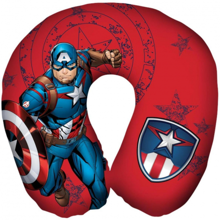 captain america își pierde greutatea