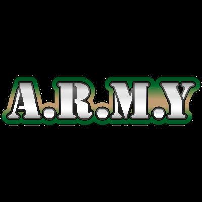 A.R.M.Y