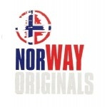 Norway Originals