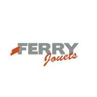 Ferry Jouets