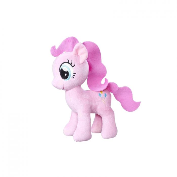 Pinkie Pie din plus 25 cm 0